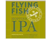 Flying-Fish-Hopfish-IPA