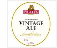 fullers-vintage-ale
