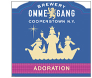 Ommegang-Adoration-Special-Winter-Ale