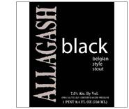 Allagash-Black-Belgian-Style-Stout
