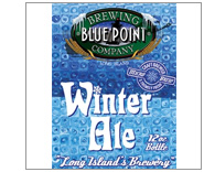 Blue-Point-Winter-Ale