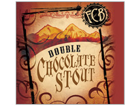 Fort-Collins-Double-Chocolate-Stout