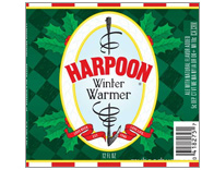 Harpoon-Winter-Warmer