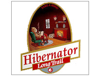 Long-Trail-Hibernator-Winter-Brew