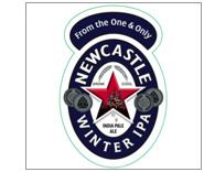 Newcastle-Winter-IPA