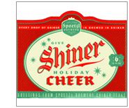 Shiner-Holiday-Cheer