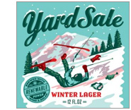 Uinta-Brewing-Yard-Sale-Winter-Lager