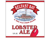 Belfast-Bay-Lobster-Ale