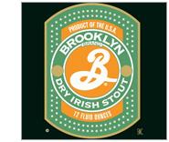 Brooklyn-Dry-Irish-Stout