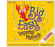 Lakefront-Big-Easy-Imperial-Maibock