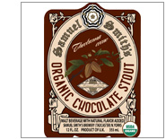 Samuel-Smith's-Organic-Chocolate-Stout