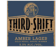 Third-Shift-Amber-Larger