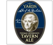 Yards-Thomas-Jefferson's-Tavern-Ale