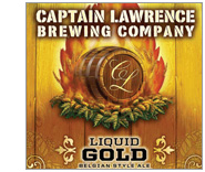 Captain-Lawrence-Liquid-Gold