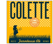 Colette-Farmhouse-Ale
