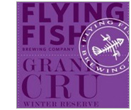 Flying-Fish-Grand-Cru-Winter-Reserve