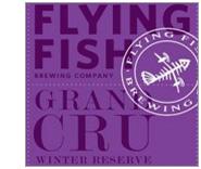 Flying-Fish-Grand-Cru-Winter-Reserve
