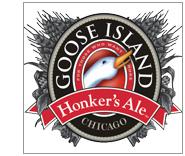 Goose-Island-Honker's-Ale