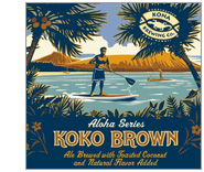 Kona-Brewing-Kono-Brown-Ale