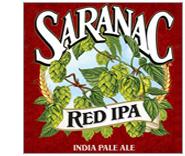 Saranac-Red-IPA