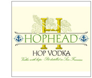 Anchor-Distilling-HOPHEAD-Vodka