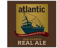 Atlantic-Brewing-Bar-Harbor-Real-Ale