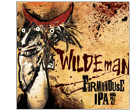 Flying-Dog-Wildeman-Farmhouse-IPA