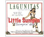 Lagunitas-Little-Sumpin'-Sumpin'-Ale