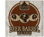 New-Holland-Beer-Barrel-Bourbon