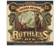 Sierra-Nevada-Ruthless-Rye