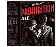 Speakeasy-Prohibition-Ale