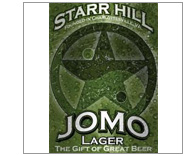 Starr-Hill-Jomo-Larger