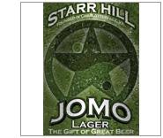 Starr-Hill-Jomo-Larger