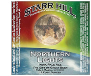 Starr-Hill-Northern-Lights-IPA