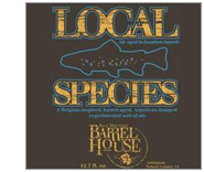 Blue-Mountain-Barrel-House-Local-Species-Pale-Ale