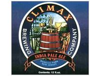 Climax-India-Pale-Ale