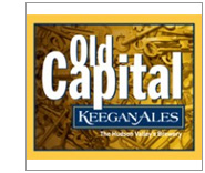 Keegan-Ales-Old-Capital