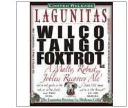 Lagunitas-Wilco-Tango-Foxtrot