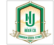 New-Jersey-Beer-Co.-Garden-State-Stout