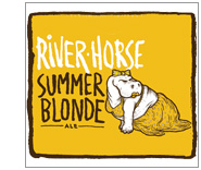 River-Horse-Summer-Blonde-Ale
