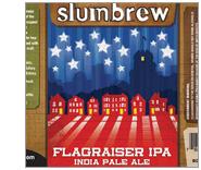 Slumbrew-FlagRaiser-IPA