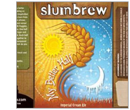Slumbrew-My-Better-Half-Imperial-Cream-Ale