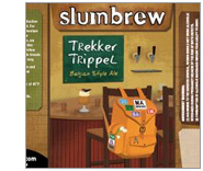 Slumbrew-Trekker-Trippel