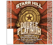 Starr-Hill-Double-Platinum-IPA