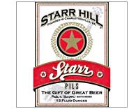 Starr-Hills-Starr-Pils-German-Pilsner