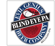 Evil-Genius-Beer-Blind-Eye-PA
