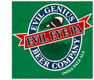 Evil-Genius-Beer-Evil-Eye-PA