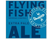 Flying-Fish-Extra-Pale-Ale