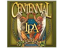Founders-Centennial-IPA