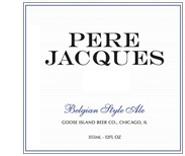 Goose-Island-Pere-Jacques-Vintage-Ale